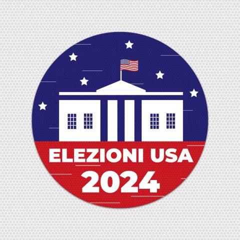 cover_elezioni_usa