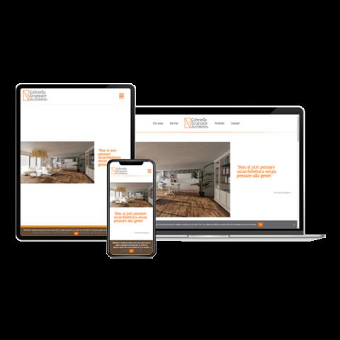 web-design-architetto-gabriella-scumace
